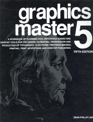 graphics-master-5-fifth-edition