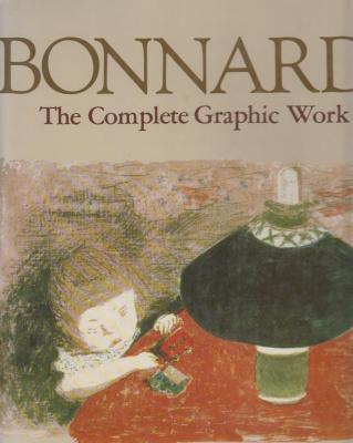 bonnard-the-complete-graphic-work-