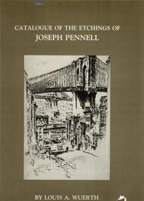 catalogue-of-the-etchings-of-joseph-pennell