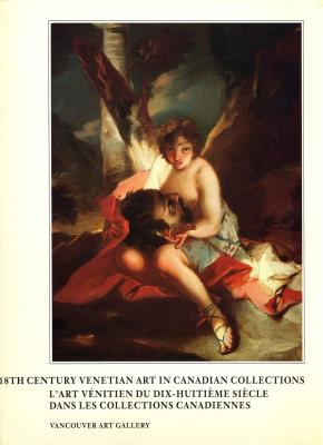l-art-vEnitien-du-xviiie-siEcle-dans-les-collections-canadiennes
