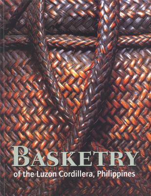 basketry-of-the-luzon-cordillera-philippines-
