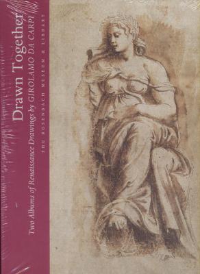 drawn-together-two-albums-of-renaissance-drawings-by-girolamo-da-carpi