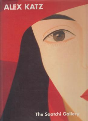 alex-katz-twenty-five-years-of-painting-