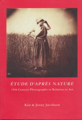 Etude-d-aprEs-nature-19th-century-photographs-in-relation-to-art