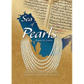 sea-of-pearls-seven-thousand-years-of-the-industry-that-shaped-the-gulf