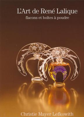 l-art-de-renE-lalique-flacons-et-boItes-À-poudre