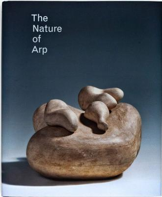 the-nature-of-arp