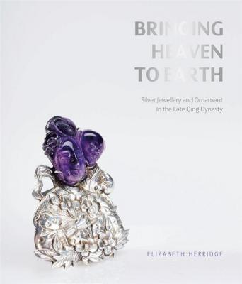 bringing-heaven-to-earth-chinese-silver-jewellery-and-ornament-in-the-late-qing-dynasty