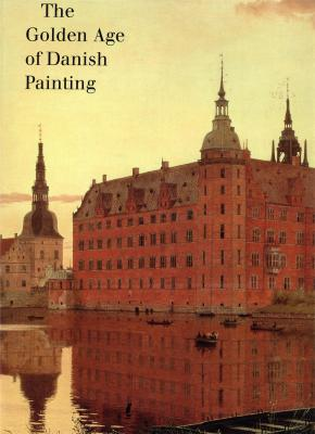 the-golden-age-of-danish-painting-