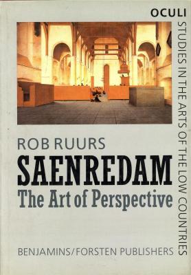 saenredam-the-art-of-perspective-
