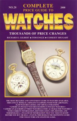 complete-price-guide-to-watches-no-28-2008-