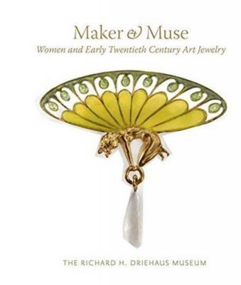 maker-and-muse-women-and-early-twentieth-century-art-jewelry