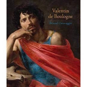 valentin-de-boulogne-beyond-caravaggio