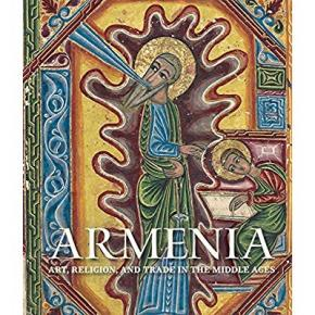armenia-art-religion-and-trade-in-the-middle-ages