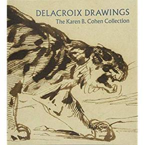 delacroix-drawings-the-karen-b-cohen-collection