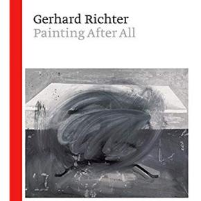 gerhard-richter-painting-after-all