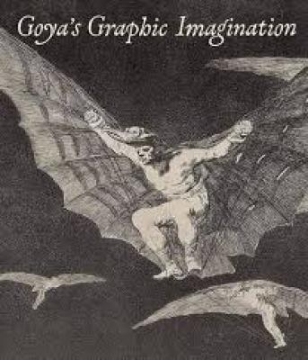 goya-s-graphic-imagination
