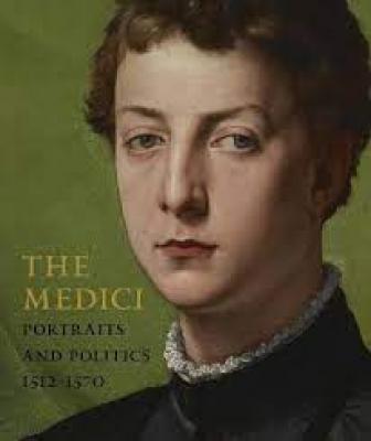 the-medici-portraits-and-politics-1512-1570-
