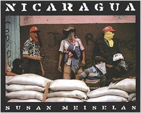 susan-meiselas-nicaragua