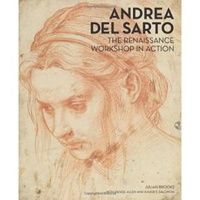 andrea-del-sarto-the-renaissance-workshop-in-action