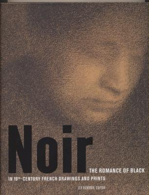 noir-the-romance-of-black-in-19th-century-drawings-and-prints