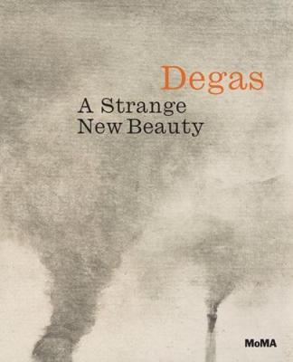 degas-a-strange-new-beauty
