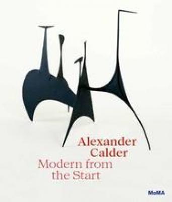 alexander-calder-modern-from-the-start