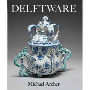 delftware-in-the-collection-of-the-fitzwilliam-museum