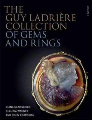 the-guy-ladriere-collection-of-gems-and-rings