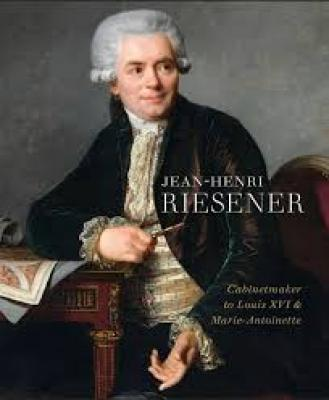 jean-henri-riesener-cabinetmaker-to-louis-xvi-and-marie-antoinette