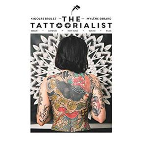 the-tattoorialist