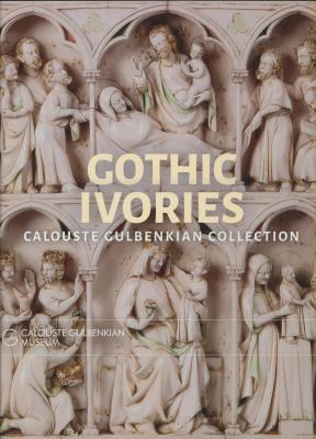 gothic-ivories-calouste-gulbenkian-museum