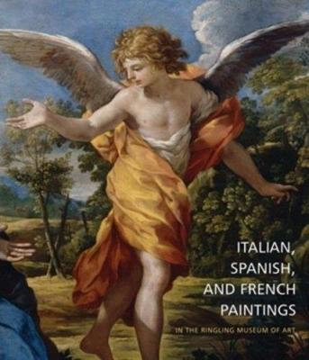italian-spanish-and-french-paintings-in-the-ringling-museum-of-art
