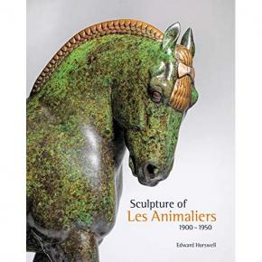 sculpture-of-les-animaliers-1900-1950