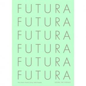 futura-the-typeface
