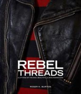 rebel-threads-clothing-of-the-bad-beautiful-misunderstood