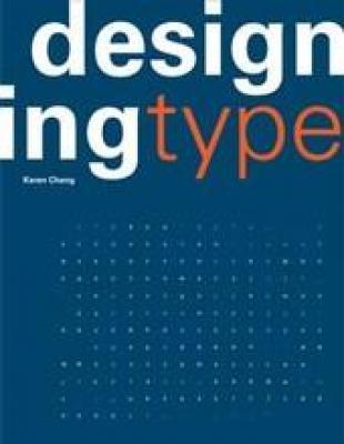 designing-type