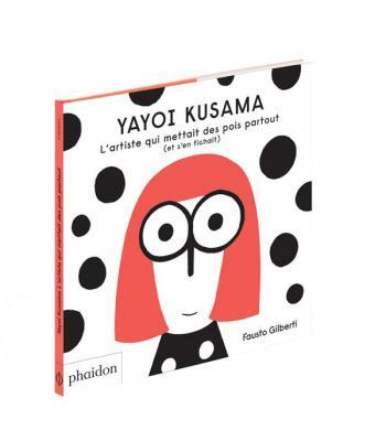 yayoi-kusama-l-artiste-qui-mettait-des-points-partout-et-s-en-fichait-