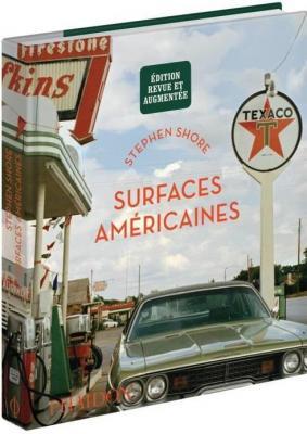 surfaces-amEricaines-stefen-shore