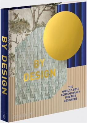 by-design-the-world-s-best-contemporary-interior-designers
