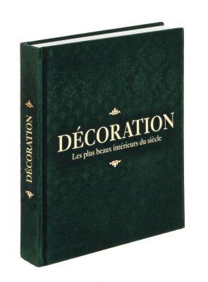 decoration-les-plus-beaux-interieurs-du-siecle-illustrations-couleur