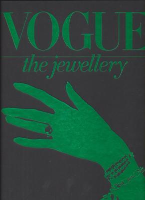 vogue-the-jewellery