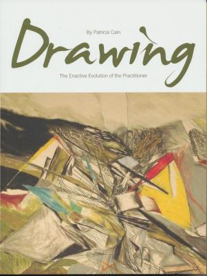 drawing-the-enactive-evolution-of-the-practitioner