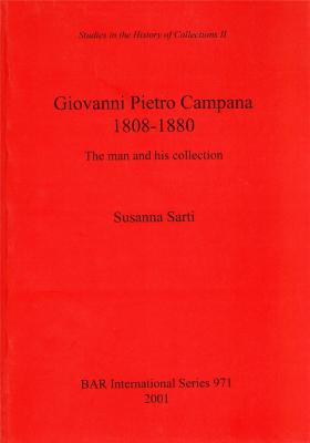giovanni-pietro-campana-1808-1880-the-man-and-his-collection-