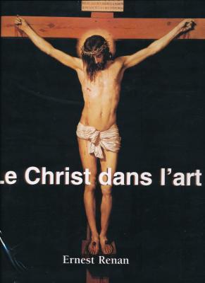 le-christ-dans-l-art