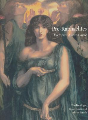 pre-raphaelites-victorian-avant-garde-anglais