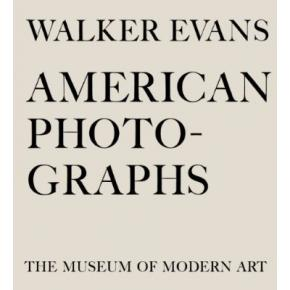 walker-evans-american-photographs-edition-anglaise