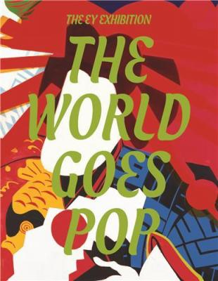 the-world-goes-pop