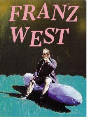 franz-west