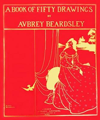 a-book-of-fifty-drawings-by-aubrey-beardsley